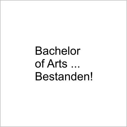 bachelor_text