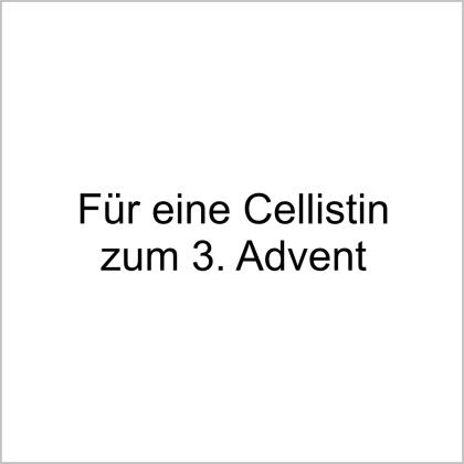cellistin_danke
