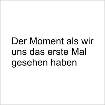 erst_gesehen_text