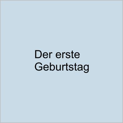 erster_text