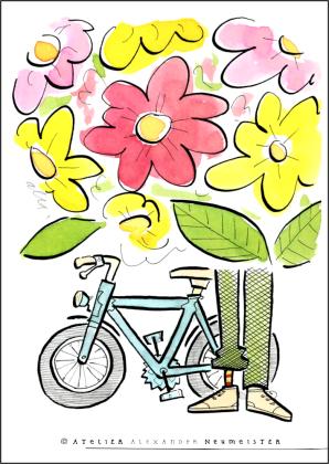 fahrrad_er