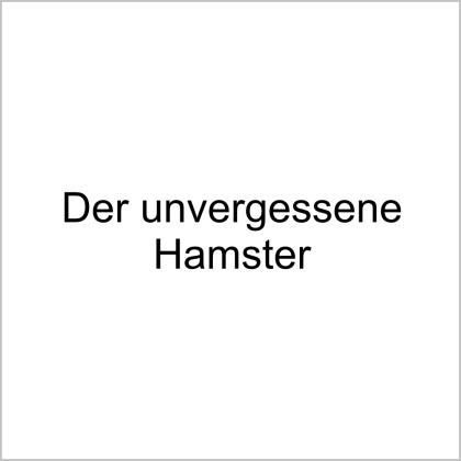 hamster_erinnerungen