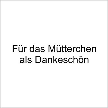 mutter_ich_danke_dir