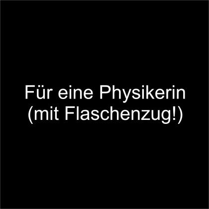 physikerin_mit_flaschenzug