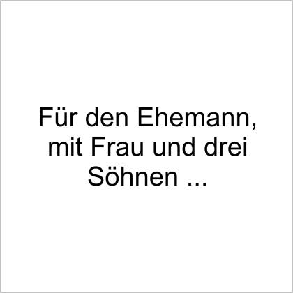 ehemann_danke