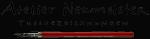 Alex Neumeister Logo